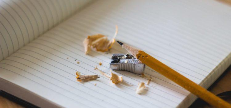 RAPALLO: SELEZIONE PUBBLICA PER ASSUNZIONE A TEMPO DETERMINATO DI N.1 EDUCATORE ASILO NIDO