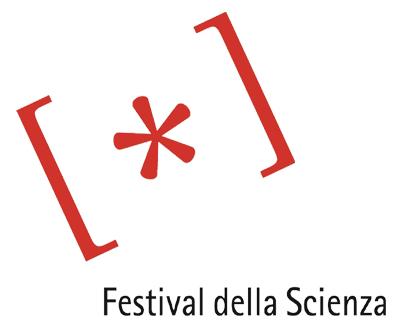 BANDO ANIMATORI FESTIVAL DELLA SCIENZA DI GENOVA