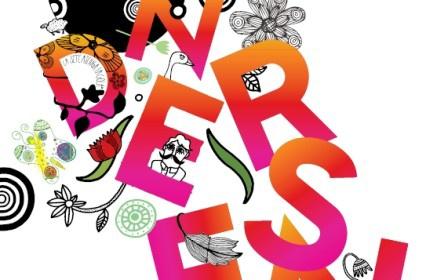 FESTIVAL ANDERSEN A SESTRI LEVANTE 8/11 GIUGNO