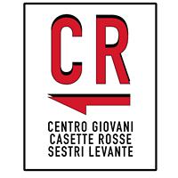 SERVIZIO CIVILE A CASETTE ROSSE