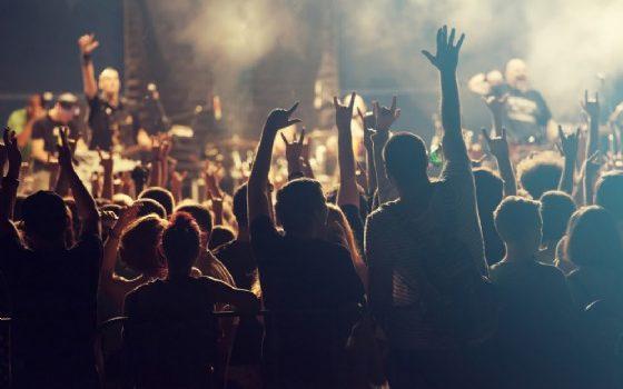 LET'S GO SUMMER FEST IN VAL FONTANABUONA