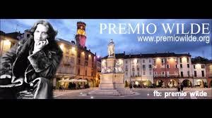 PREMIO WILDE CONCORSO LETTERARIO EUROPEO