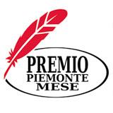 PREMIO PIEMONTE MESE