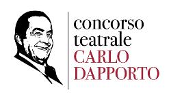 CONCORSO TEATRALE CARLO DAPPORTO