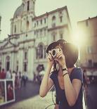 CLICLAVORO: SPECIALE FOTOGRAFIA E VIDEOMAKING