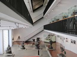 BANDO DI CONCORSO PUBBLICO PER MUSEO DI GENOVA