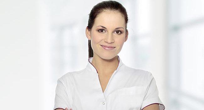 LAVORO PER INFERMIERI E OSTETRICHE IN GERMANIA