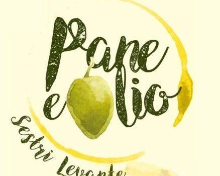 PANE E OLIO A SESTRI LEVANTE