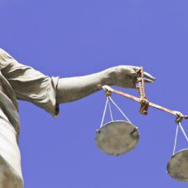 AVVISO DI SELEZIONE PER ESPERTI PSICOLOGI E CRIMINOLOGI – PIEMONTE, LIGURIA E VAL D'AOSTA