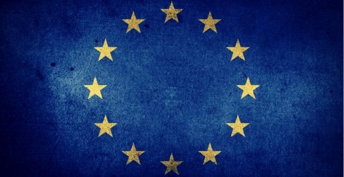 STAGE NELLE ISTITUZIONI EUROPEE PER 5 MESI