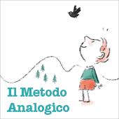SESTRI LEVANTE: CONVEGNO SUL METODO ANALOGICO A SCUOLA CON CAMILLO BORTOLATO