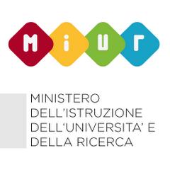 ASSISTENTI DI LINGUA ITALIANA ALL'ESTERO BANDO MIUR 2018-2019