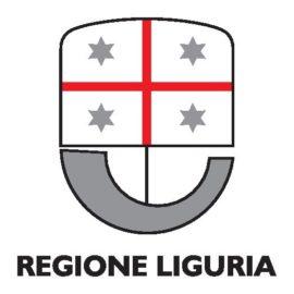 BANDI DI CONCORSO DELLA REGIONE LIGURIA