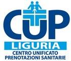 SELEZIONE 10 OPERATORI PER IL CALL CENTER DEL CUP LIGURIA