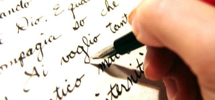 CONCORSO LETTERARIO PER STUDENTI DI PSICOLOGIA, PSICOLOGI E PSICOTERAPEUTI