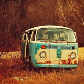 SOCIAL TRAVELLING: I SITI E LE APP