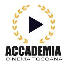 ISCRIZIONI APERTE PER L'ACCADEMIA CINEMA TOSCANA A LUCCA