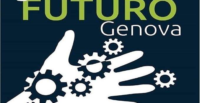 GENERARE FUTURO GENOVA: UN PROGETTO PER I GIOVANI