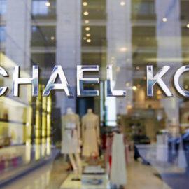 Michael Kors è alla ricerca di nuovi dipendenti in Italia
