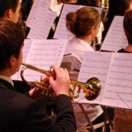 Audizioni per Orchestra e Coro dell'Università di Genova