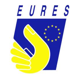 EURES: TROVARE LAVORO IN EUROPA