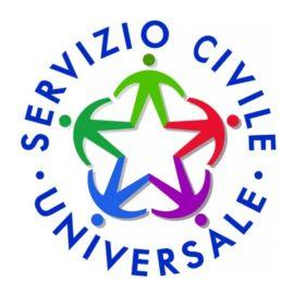 ECCO IL BANDO DEL SERVIZIO CIVILE UNIVERSALE