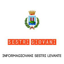 INFORMAGIOVANI SESTRI LEVANTE:  IL NUOVO ORARIO DA OTTOBRE 2019