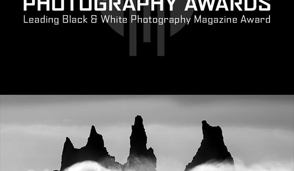 MONOVISIONS POTOGRAPHY: CONCORSO FOTOGRAFIA 2020