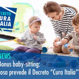 AGGIORNAMENTI DECRETO CURA ITALIA (2)