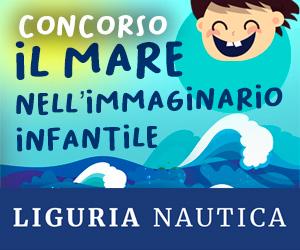 """CONCORSO: """"IL MARE NELL'IMMAGINARIO INFANTILE…"""""""