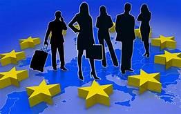 CURRICULUM VITAE: EUROPASS IN ALTRE LINGUE