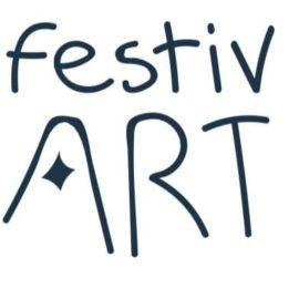 FESTIVART A LAVAGNA: INIZIATIVA DEL COMUNE PER ARTISTI