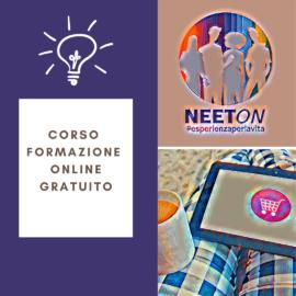NEETON