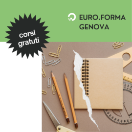EURO.FORMA